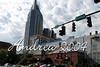 Nashville_0153
