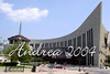 Nashville_0150