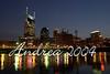 Nashville_0173