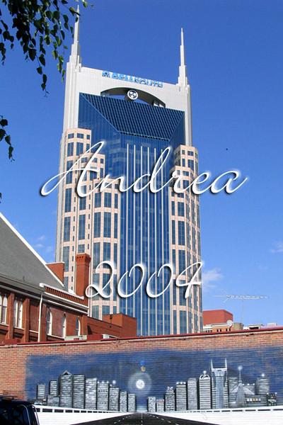 Nashville_0159