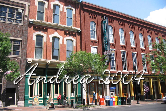 Nashville_0200