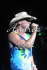 Nashville_0044