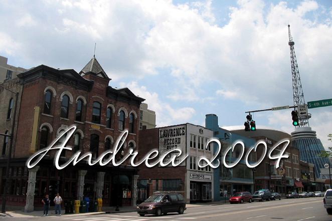 Nashville_0162