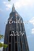 Nashville_0161