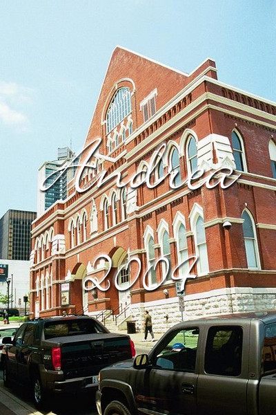 Nashville_0197