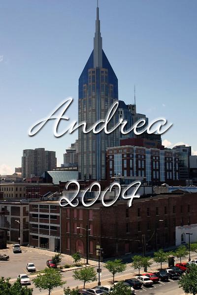 Nashville_0172