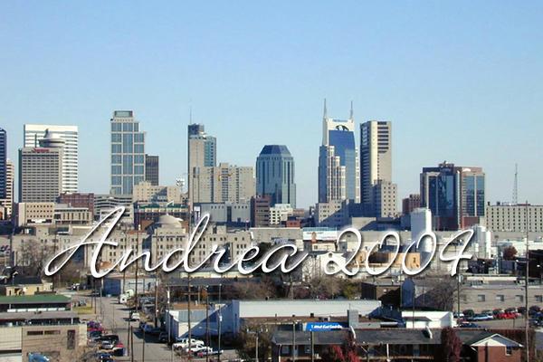 Nashville_0152