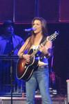 Kenny in Omaha 04-23-2005