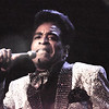 King James Brown 181231 (The Rose)