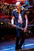 Doug Pinnick of Kings-X