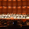Lakeland Strings and Youth Ensemble Performance