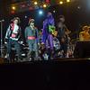 180914 The Original Lakeside Band (LA County Fair)