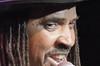 160214 Lamont Bonman (Lancaster) Monty B. Sharpton