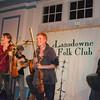 Lansdowne_FolkClub_46
