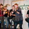 Lansdowne_FolkClub_45