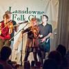 Lansdowne_FolkClub_33