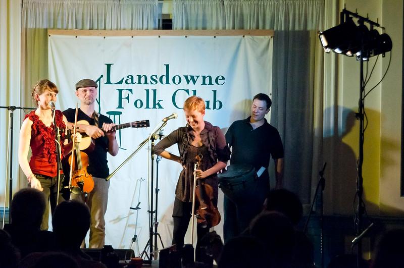 Lansdowne_FolkClub_32