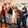 Lansdowne_FolkClub_43