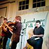 Lansdowne_FolkClub_11