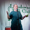 Lansdowne_Folk_Club_02