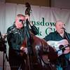 Lansdowne_Folk_Club_10