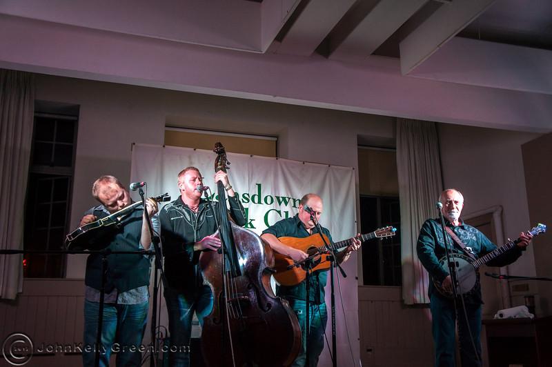 Lansdowne_Folk_Club_15
