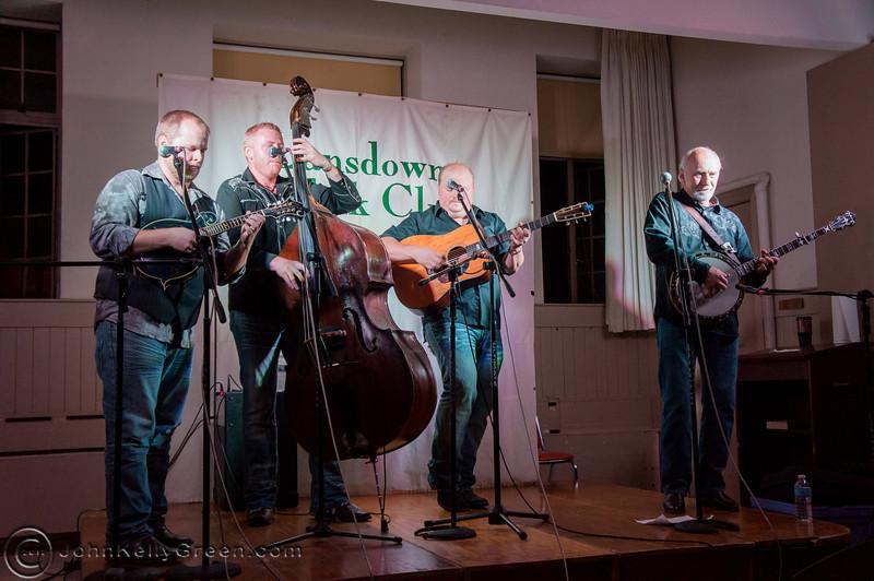 Lansdowne_Folk_Club_11