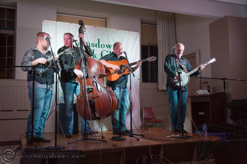 Lansdowne_Folk_Club_23
