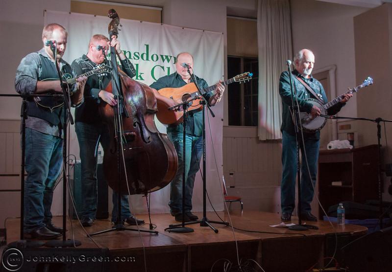 Lansdowne_Folk_Club_18
