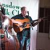 Lansdowne_Folk_Club_25