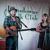 Lansdowne_Folk_Club_03