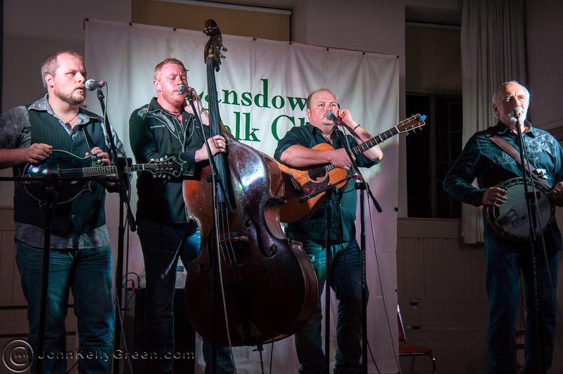 Lansdowne_Folk_Club_16