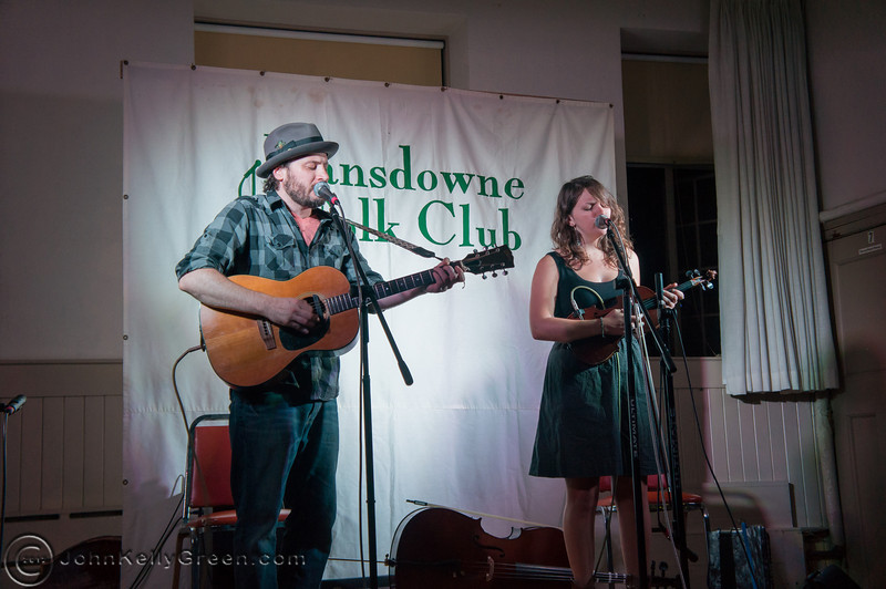 Lansdowne_Folk_Club_04