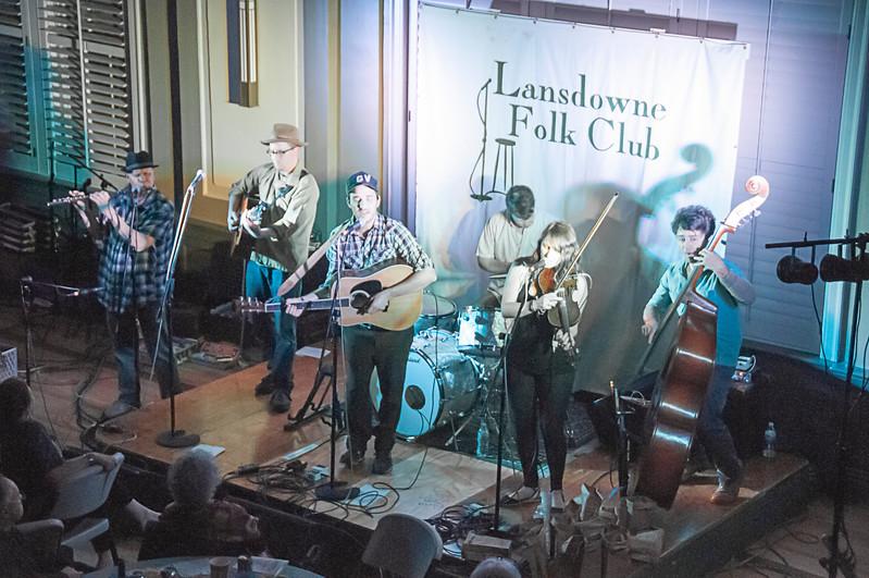 Lansdowne_Folkclub_20th_31