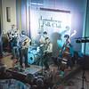 Lansdowne_Folkclub_20th_30