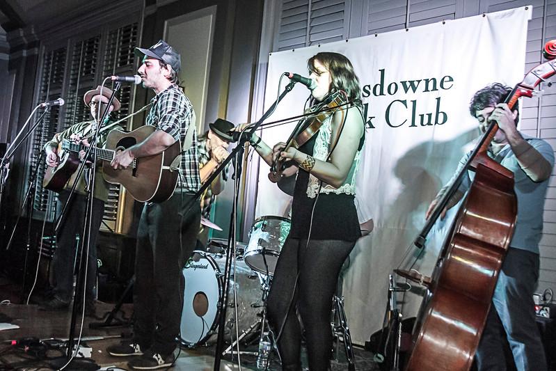 Lansdowne_Folkclub_20th_44