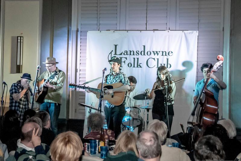 Lansdowne_Folkclub_20th_34