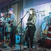 Lansdowne_Folkclub_20th_37