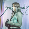 Lansdowne_Folkclub_20th_25