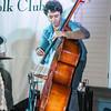 Lansdowne_Folkclub_20th_52