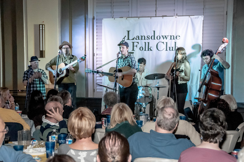 Lansdowne_Folkclub_20th_33