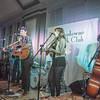 Lansdowne_Folkclub_20th_24