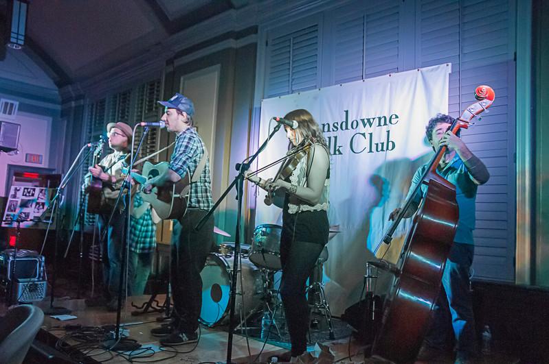 Lansdowne_Folkclub_20th_35