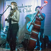 Lansdowne_Folkclub_20th_36