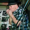 Lansdowne_Folkclub_20th_54