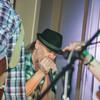 Lansdowne_Folkclub_20th_45