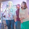 Lansdowne_Folkclub_20th_11