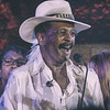 170910 Larry Graham (Thornton Winery)