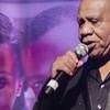 Lenny Williams 200208 -  the GEMS Concert (Redondo Beach)