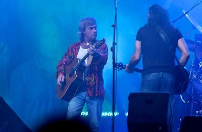 Les BB Francofolies 2008